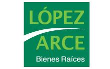Lopez Arce – Bienes Raices